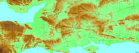 images/Roman_roads_Margary_fig3_200.png